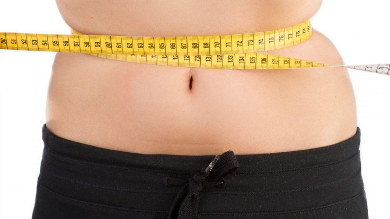 Pierdeți în greutate cu mei