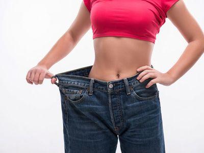 pierdut în greutate perioadă pierdere în greutate nici pofta de mâncare