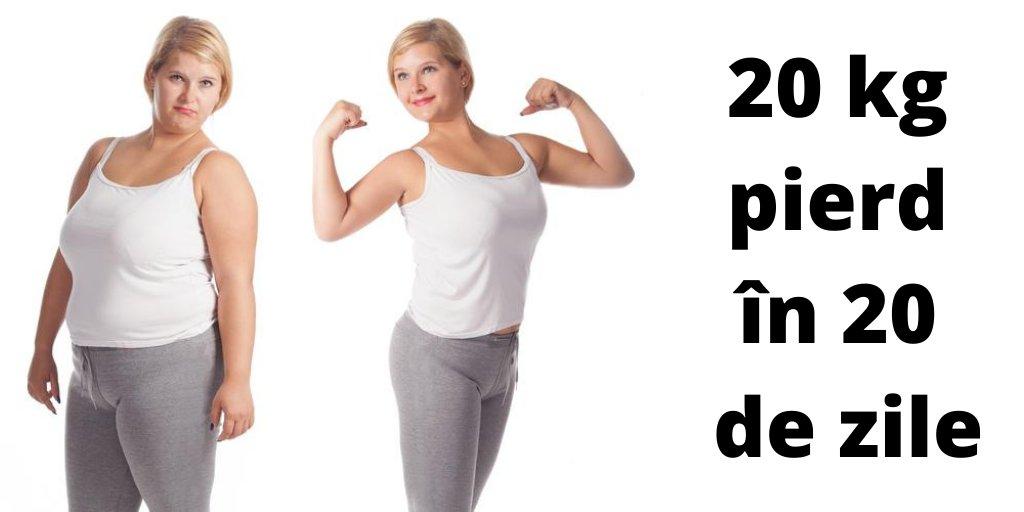 scădere în greutate cu ipecac