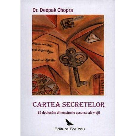 Deepak chopra pierdere în greutate - Chopra dipak în kilograme