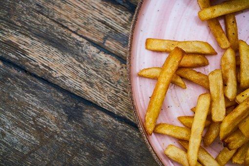 prăjiți pentru pierderea în greutate ce poți mânca pentru a arde grăsime