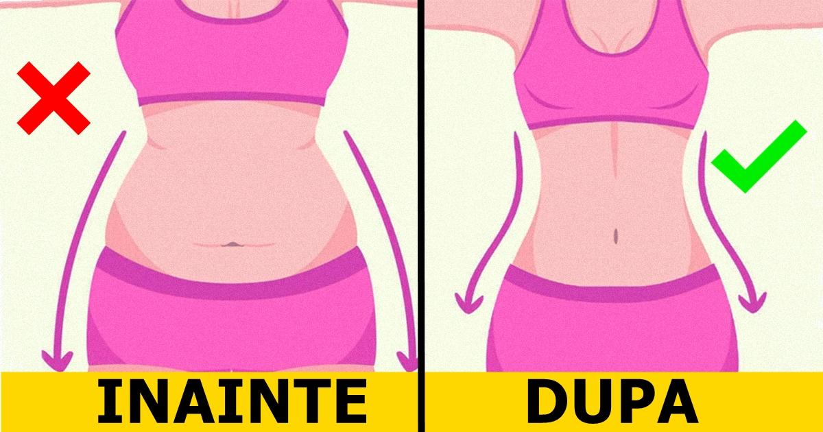 slăbire pierde în greutate