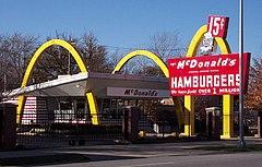 Este McDonald's placerea saracilor? - Page 5 - Forumul Softpedia