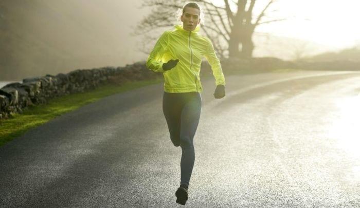 cum să pierzi grăsime, mai degrabă decât în greutate cum poate slăbi într-o săptămână