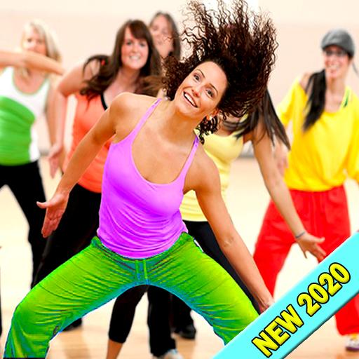 Cum vă ajută Zumba Dance pentru pierderea în greutate - Modă -