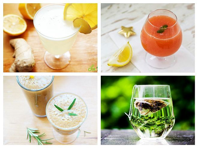 Pierdere în greutate băutură amestec amestec puteți pierde grăsimea corporală făcând greutăți