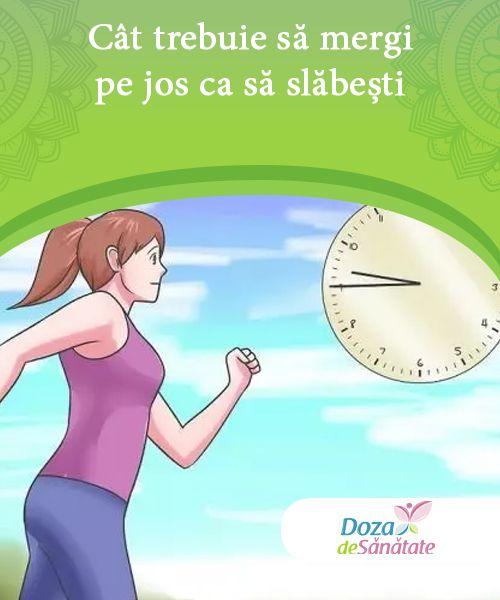 cât timp are pierderi în greutate