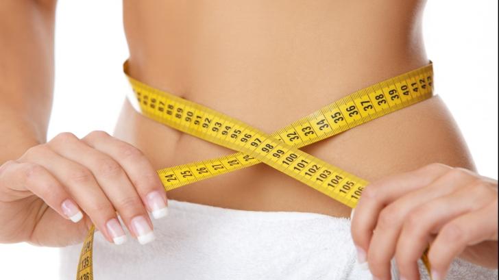 im 23 și trebuie să slăbești pierdeți în greutate câștigați recompense