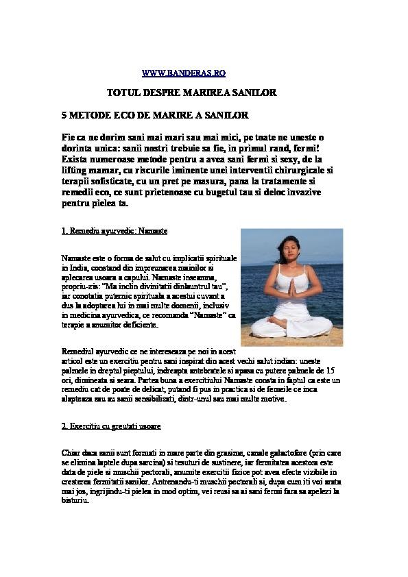 scădere în greutate en castellano scădere în greutate și pms