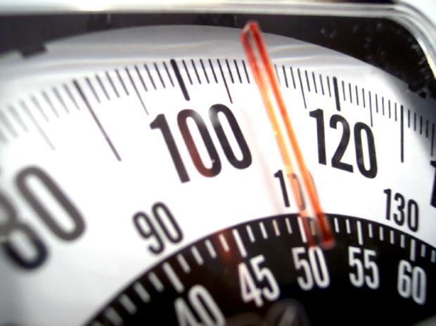 scădere în greutate 50 cent