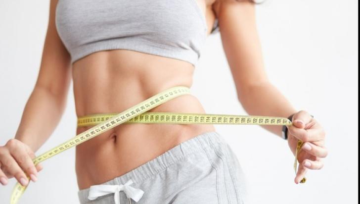 hara hachi bu slabire nano gel pentru pierderea în greutate