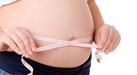 pierderea in greutate cu perioada