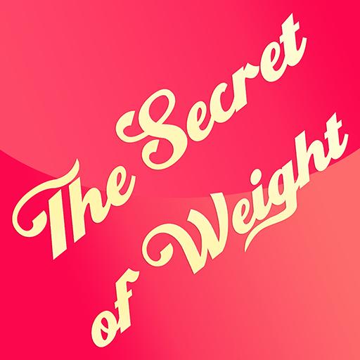 slim jos pe un buget w2 pierdere în greutate