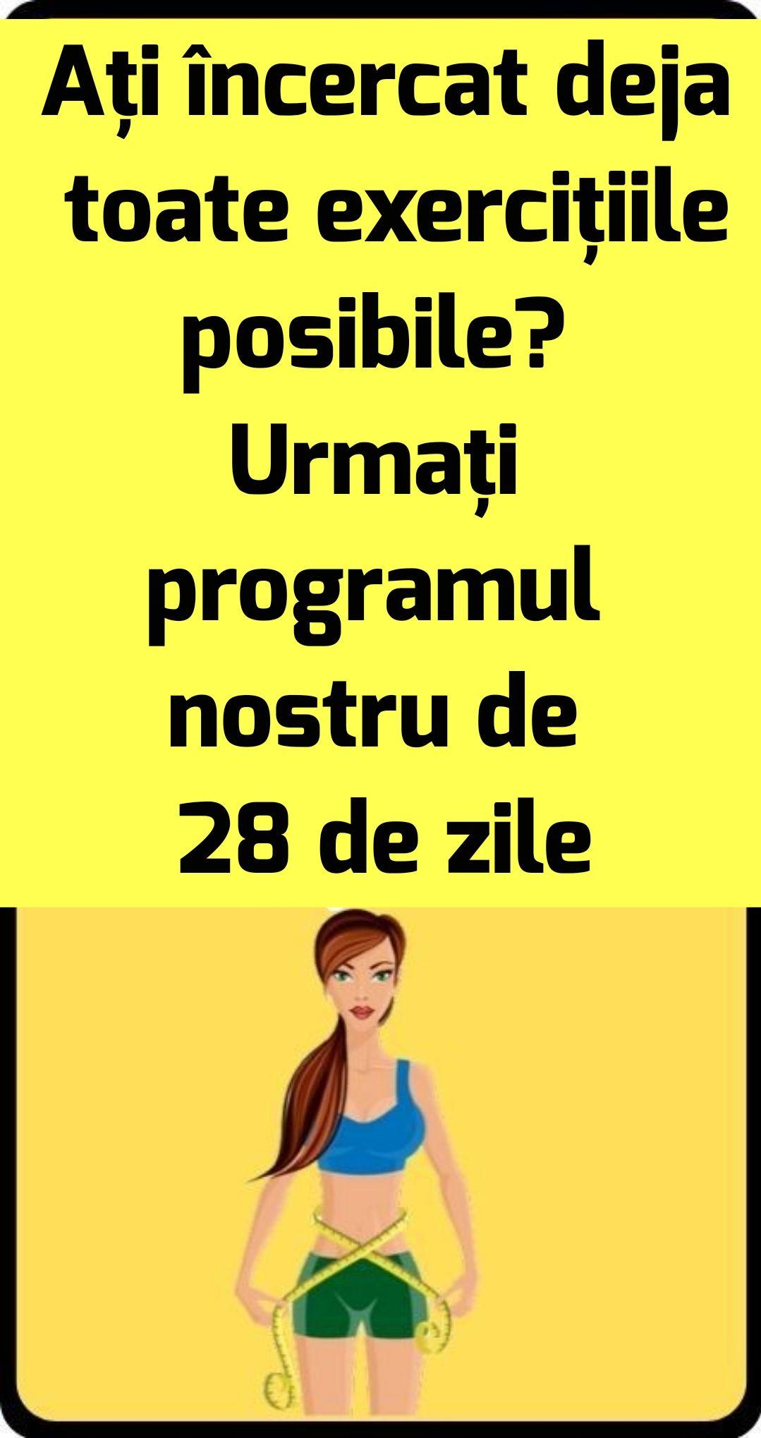 meme de pierdere în greutate scădere în greutate din cauza std