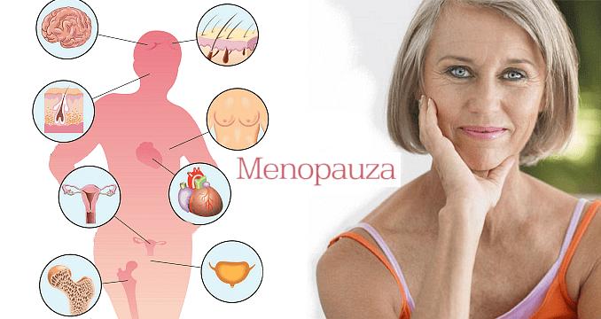 pierderea de grăsime în menopauză urticarie și pierdere în greutate