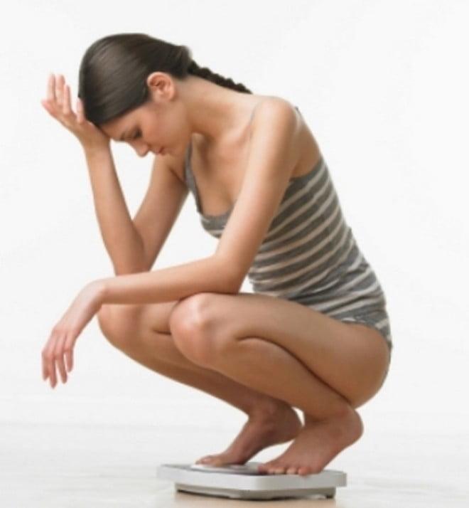 Beneficii de bază pentru pierderea în greutate