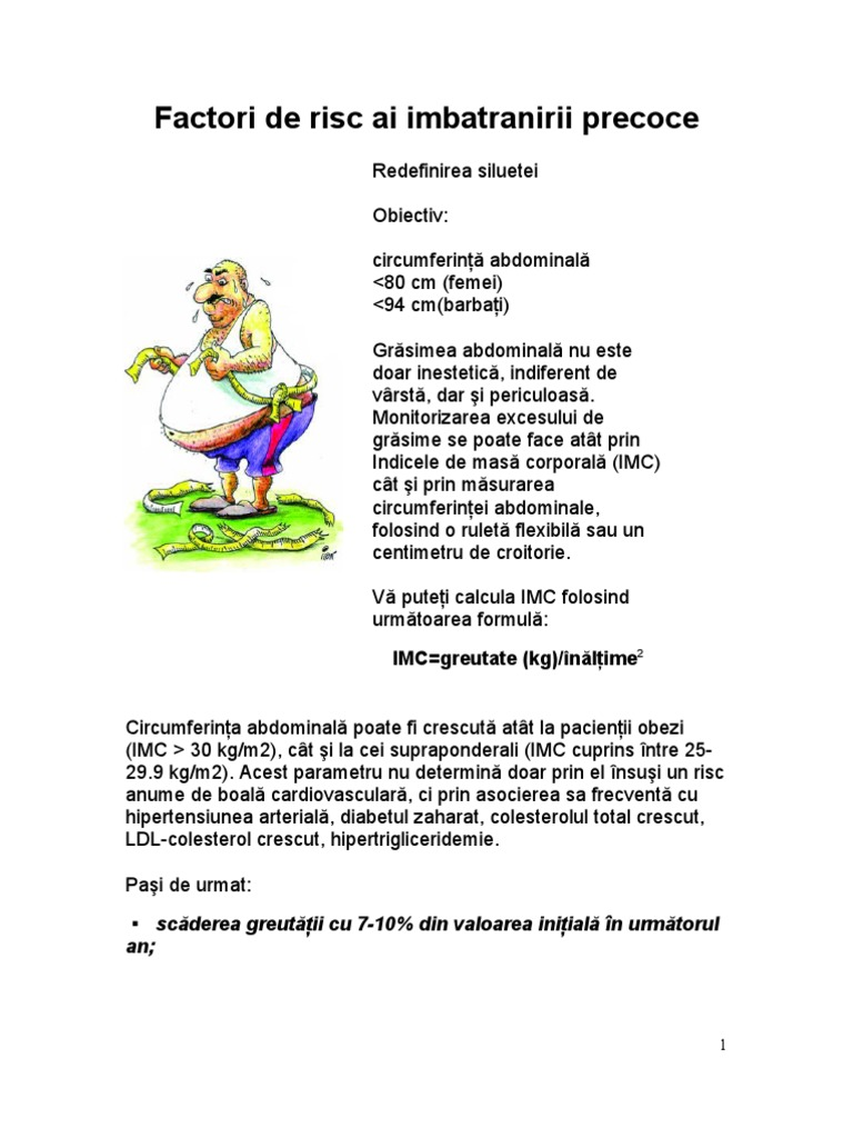 cum să pierdeți greutatea în pecs)