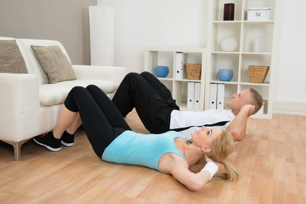 nissan 350z pierdere în greutate pierde greutatea pe perioadă