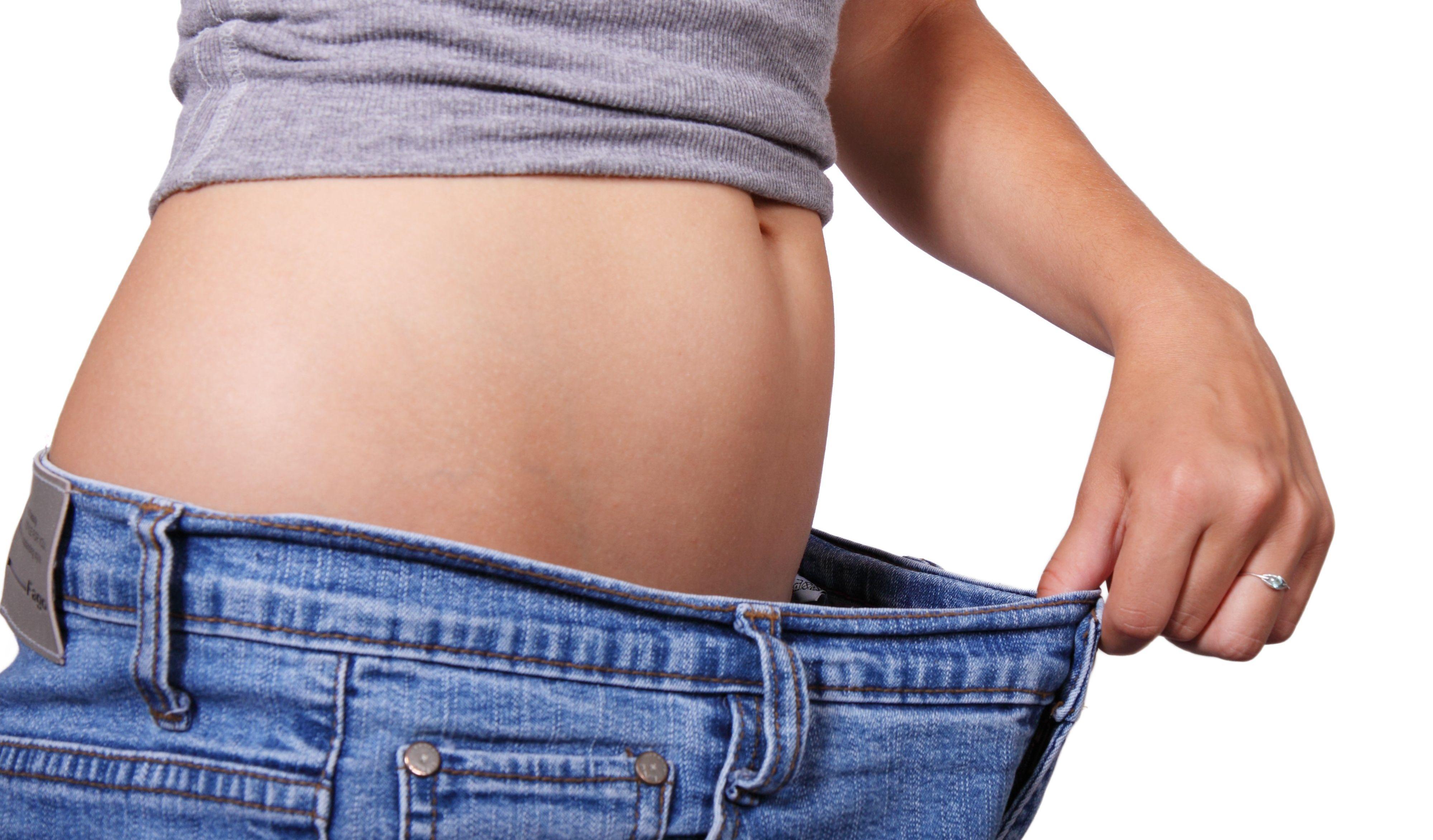 Malnutriția – cauze și efecte asupra organismului - Cancer
