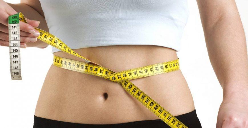 pierde grasimi 6 saptamani