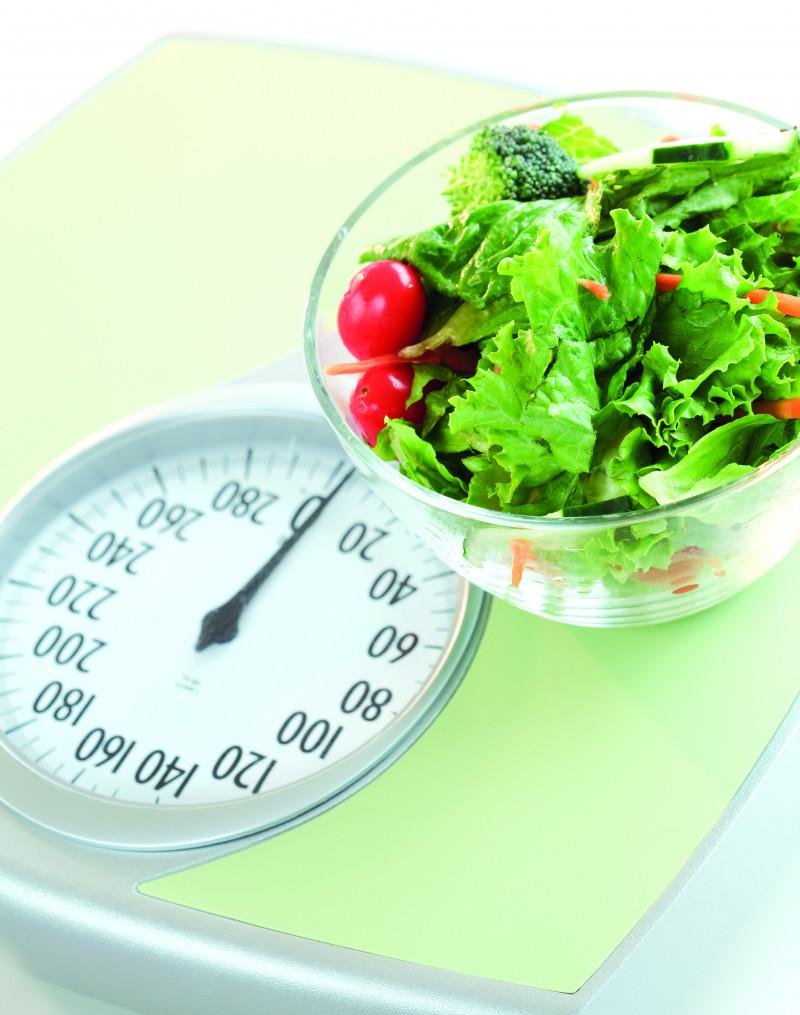 Motivația pentru scăderea în greutate - mentalitatea și obiectivele potrivite - Neuropatie