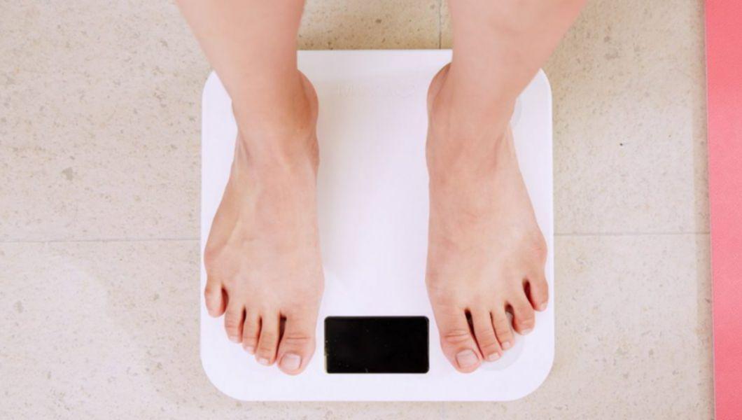 Goo hara pierdere în greutate