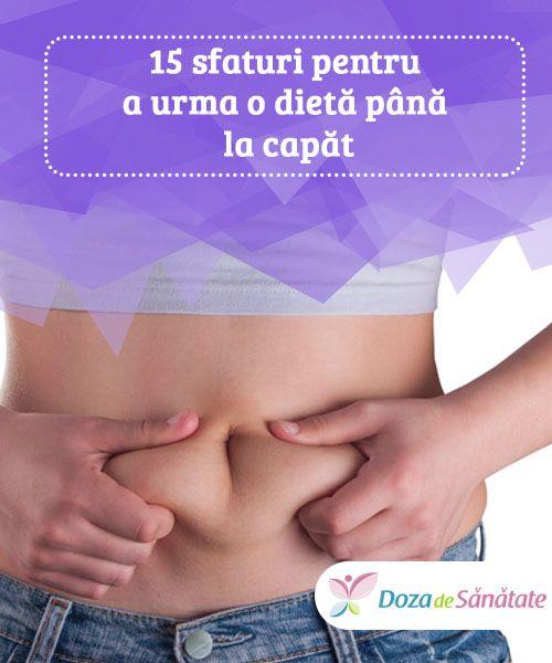 sfaturi pentru pierderea în greutate pentru copii cum să slăbești 60 de ani