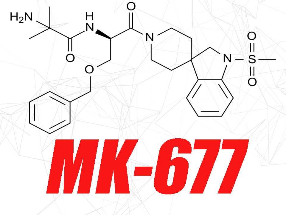 mk- 677 arde grăsime pierdere în greutate ideală falmouth ma