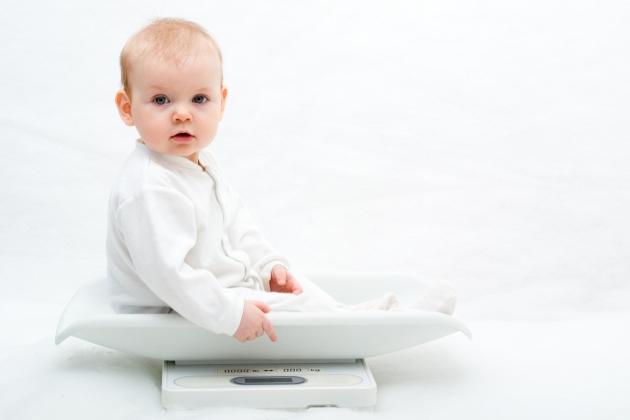 scădere în greutate la copiii de 6 ani pierde grăsime pe flancuri