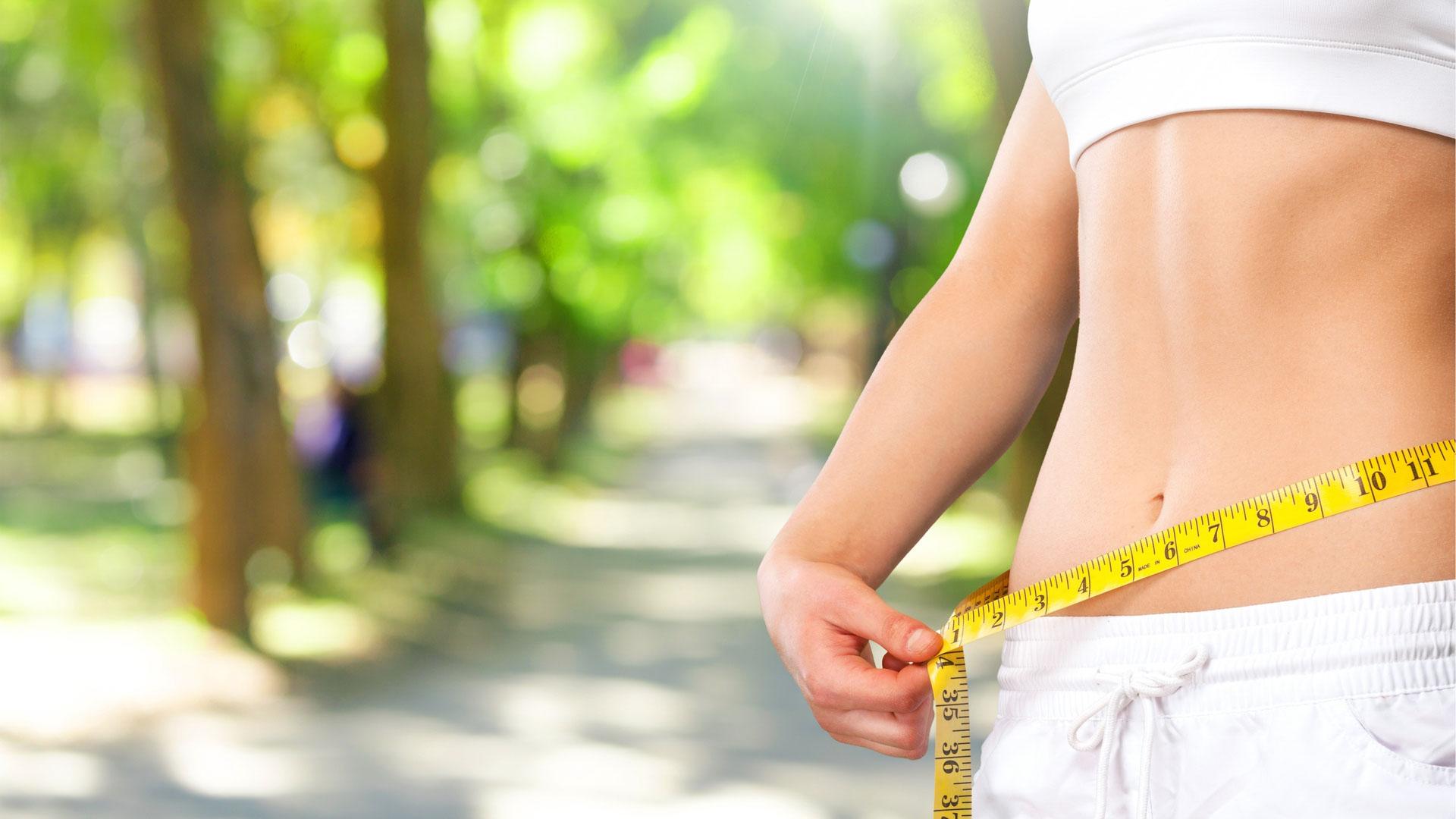 cum să pierdeți rapid în greutate având pcos