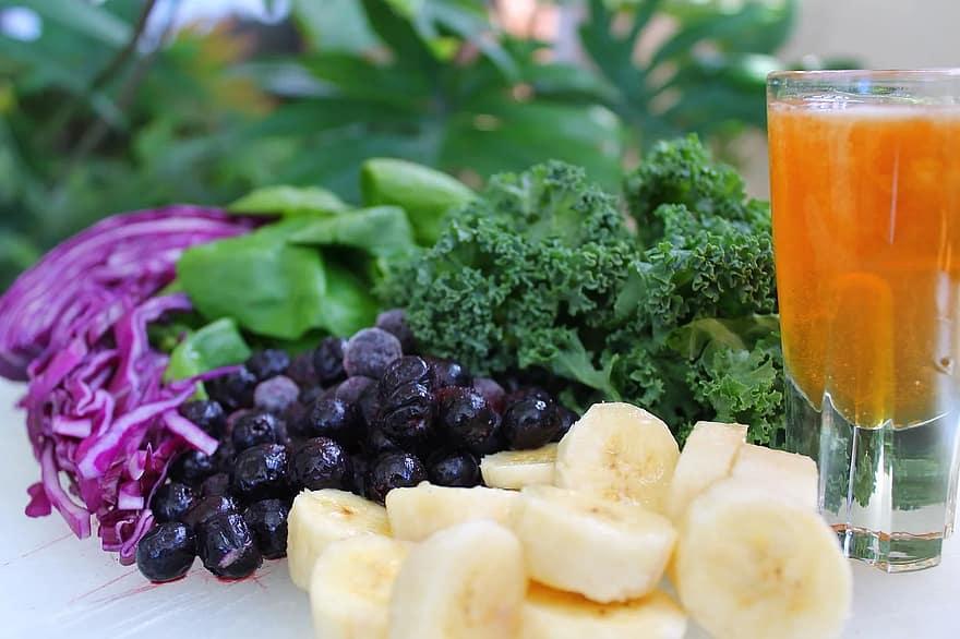 Pierdere în greutate băutură amestec amestec resurse comunitare pentru a pierde în greutate