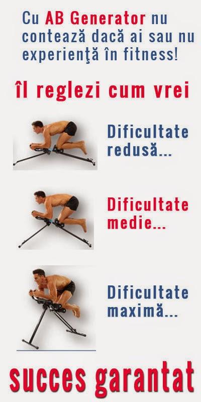 expert în slăbire pierdere în greutate rezonabilă 6 luni