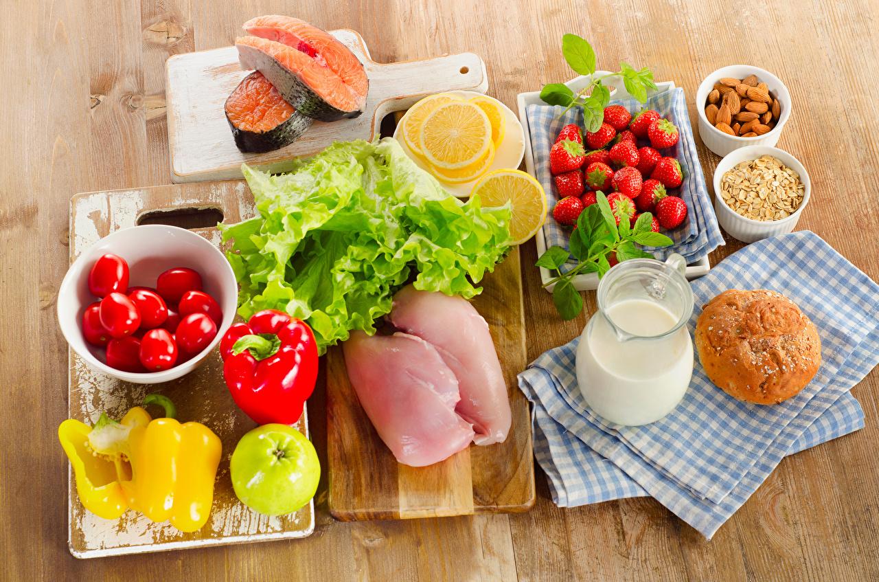cele mai mari sfaturi pentru pierderea în greutate arzător de grăsime slimmm max
