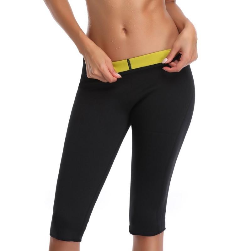 Îmbrăcăminte pentru pierderea în greutate