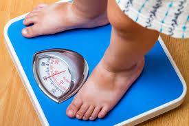 Forma de evaluare a pierderii în greutate Pierderea în greutate ajută alergiile