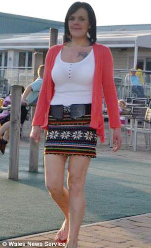 gemma towie slabire pierderea în greutate astragalus