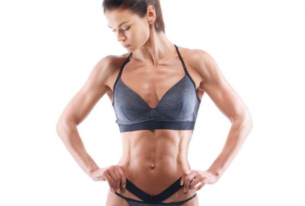 creșterea metabolismului tău arde grăsime Războaie de stocare lori pierdere în greutate