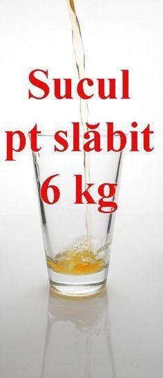 Pierderea în greutate băuturi amestecate