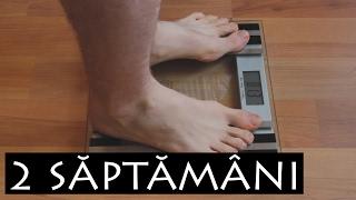 pierzi greutatea după o febră slabesti 20 kg in 13 zile