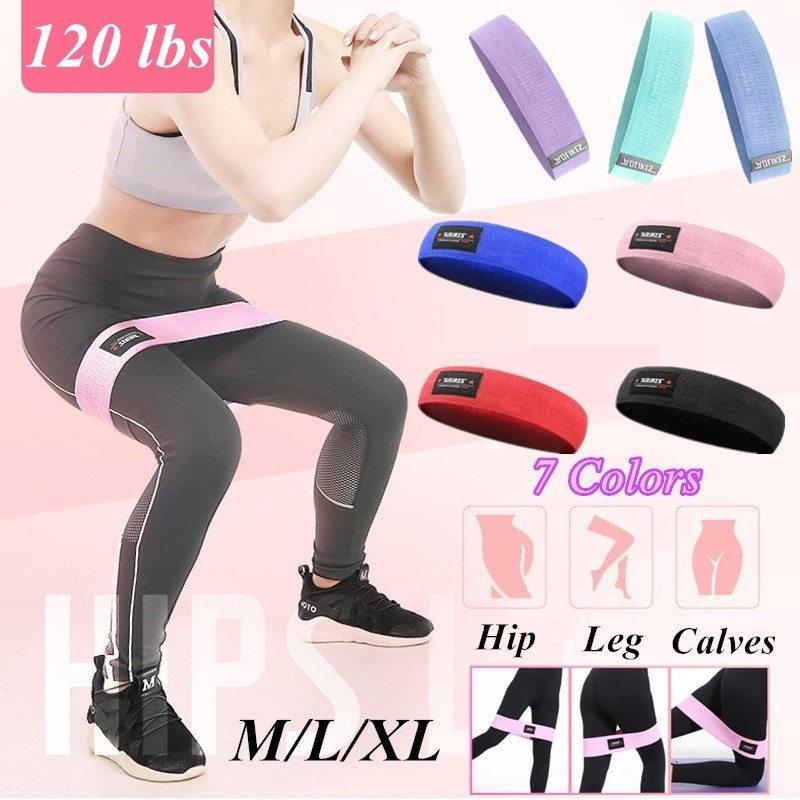 benzi de la picioare pentru a pierde în greutate scădere în greutate pe ocella