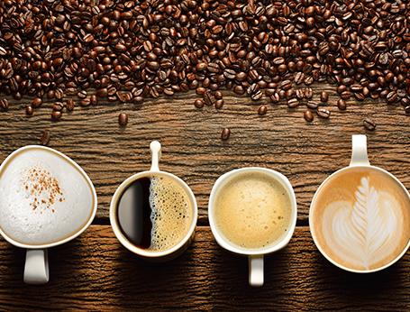 este un ajutor de cafea negru în pierderea în greutate)