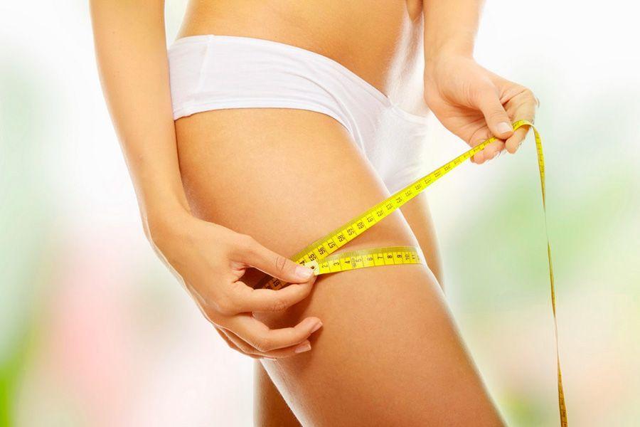 Cel mai bun mod de a pierde în greutate din șolduri. Pierde în greutate în șolduri în 4 zile