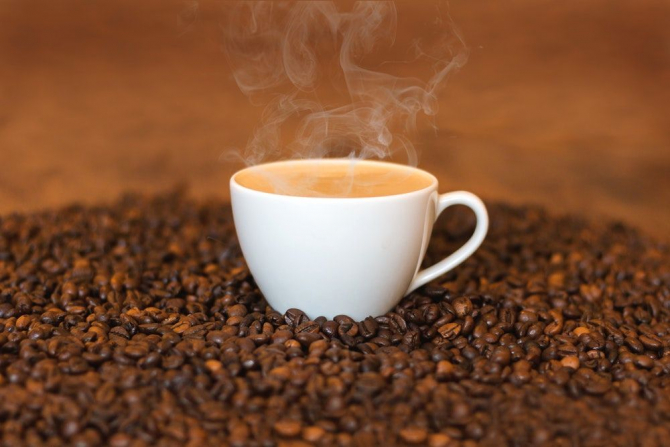 cafeaua este bună pentru pierderea de grăsime pierderea în greutate a prometrului