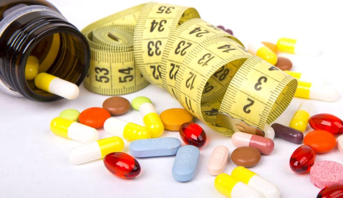 scădere în greutate în timpul perioadei pierde femela grasime de sold