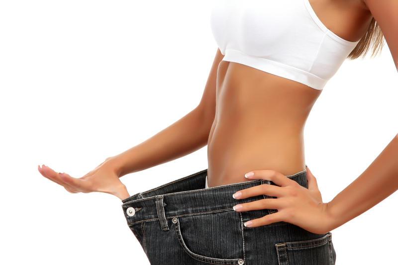 combateți pierderea în greutate klub