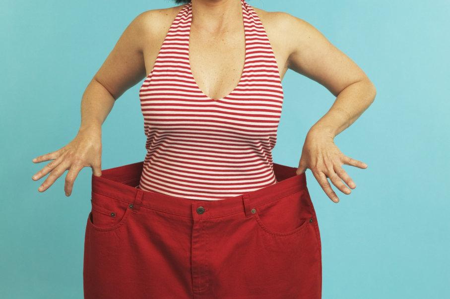 pierderea rapidă a ritmului urgent pierdere în greutate