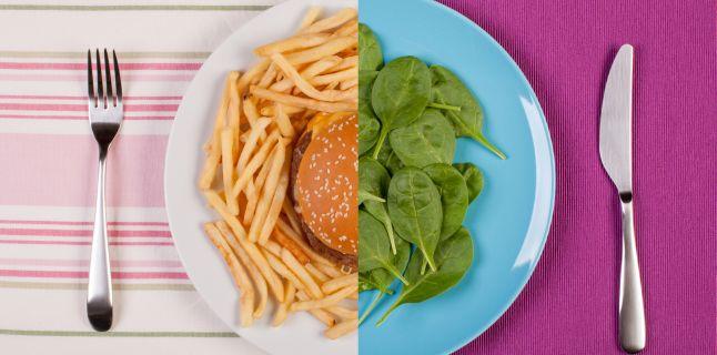 grăsimile polinesaturate pot ajuta la pierderea în greutate Semne de avertizare pentru pierderea în greutate