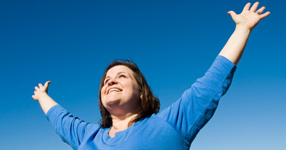 cum să arzi ultima grăsime pierdere în greutate adonis