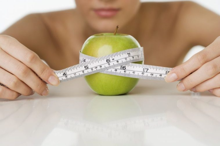 dr suplimente de pierdere în greutate mercola)