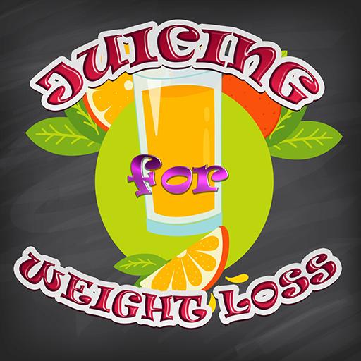 cel mai simplu mod de a pierde in greutate la 55 de ani probleme de sănătate din pierderea în greutate